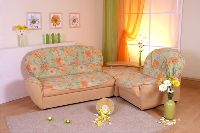 мебель для гостиной современная